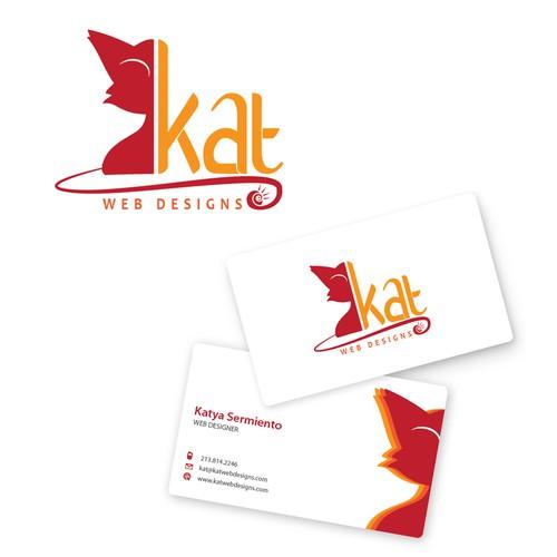Kat Web Designs