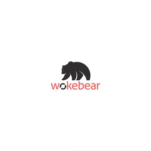 Wokebear