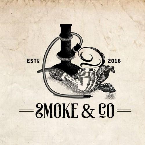 SMOKE Y CO.