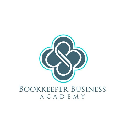 Bookkeeper Business Academy