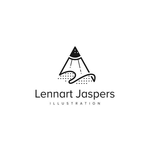 Lennart Jaspers