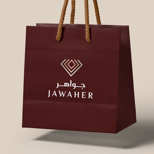Logo for Jewelry