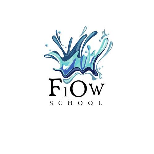 Flow School
