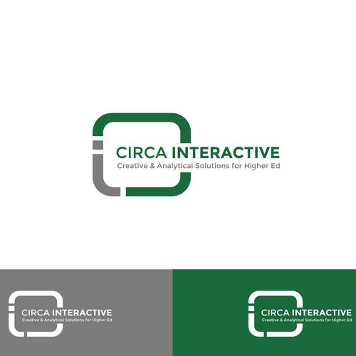 CIRCA INTERACTIVE
