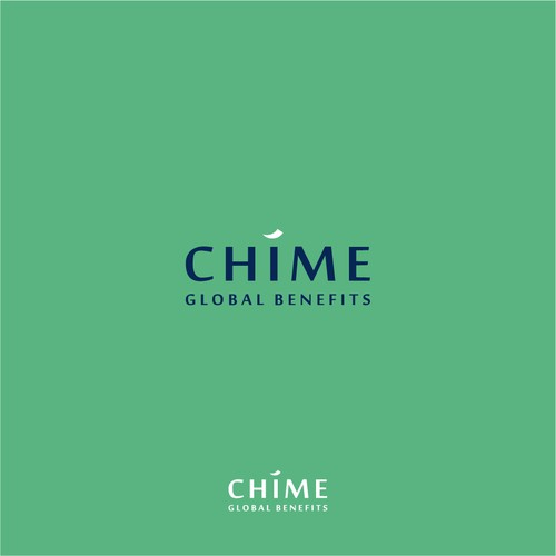 Chime Global Benefits