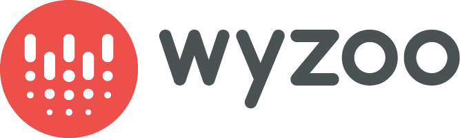"""Need the best """"W"""" logo for Wyzoo - an artifical intelligence company"""