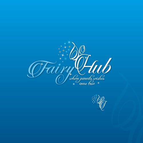 Fairy Hub