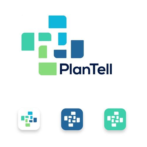 PlanTell