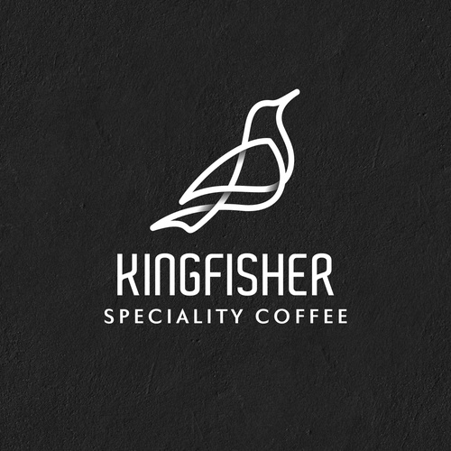 Kingfisher Specialty Coffee