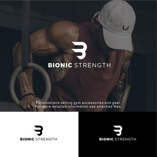 Bionic Strength