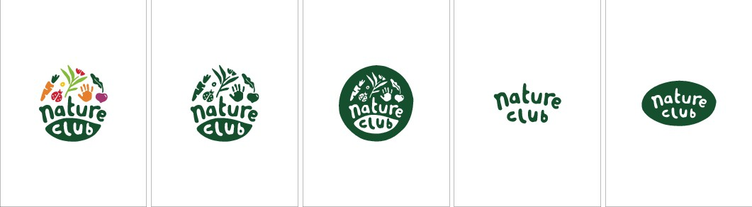 Design a fun, adventurous logo for nature-inspired subscription boxes and activity kits for kids