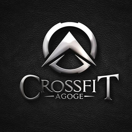 CrossFit Agoge