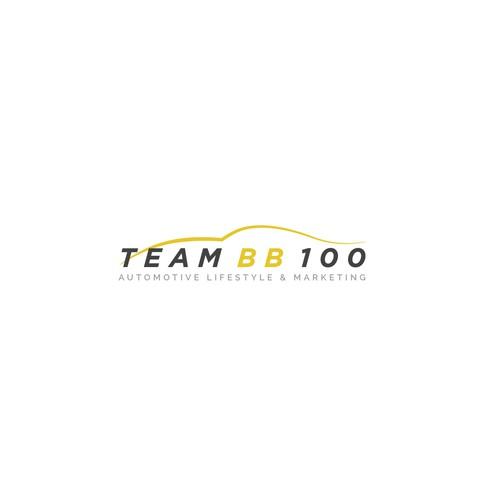 TeamBB100, Automotive Blog