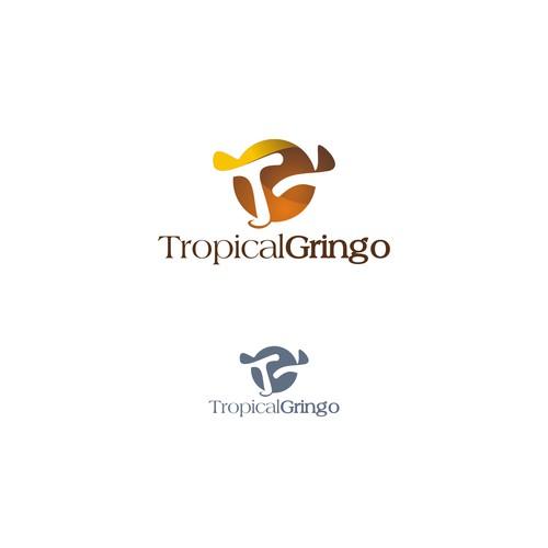 Tropica Gringo