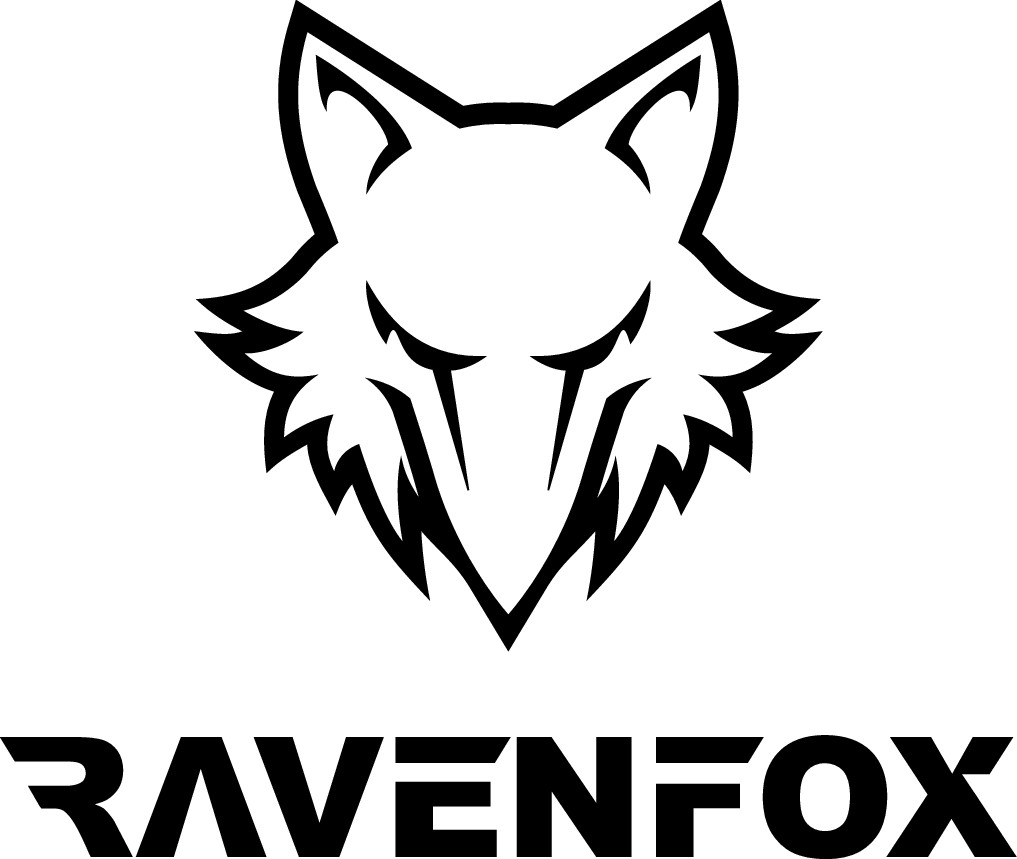 RAVENFOX make disabled people fly!