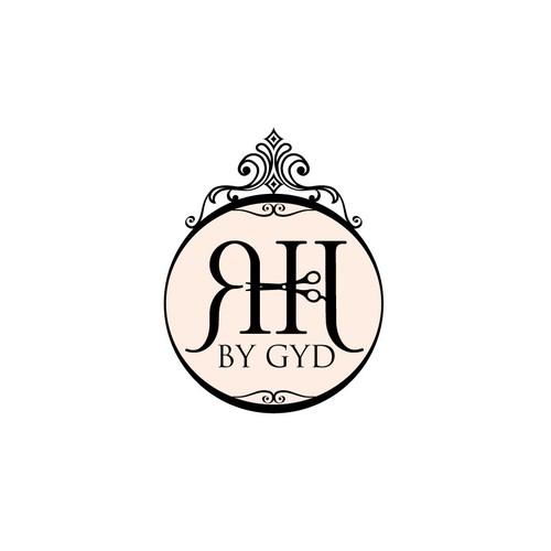 RH By GYD