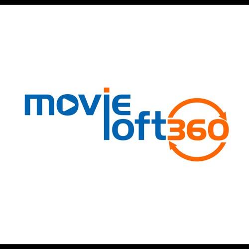 Movie Loft 360