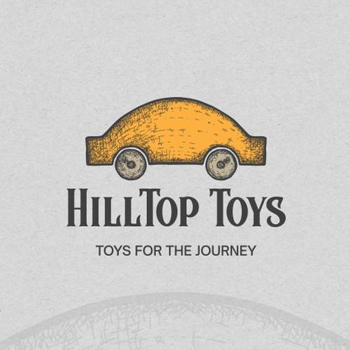 Toys Company