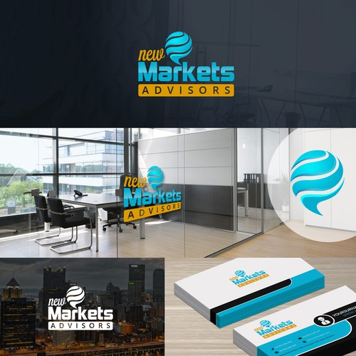 new markets advisors