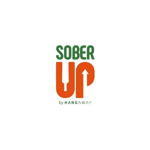Sober Up
