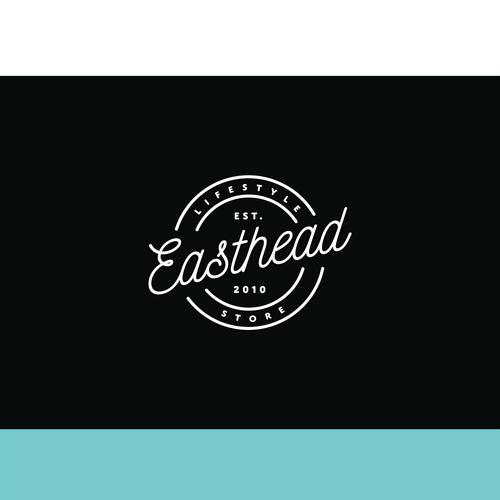 Easthead