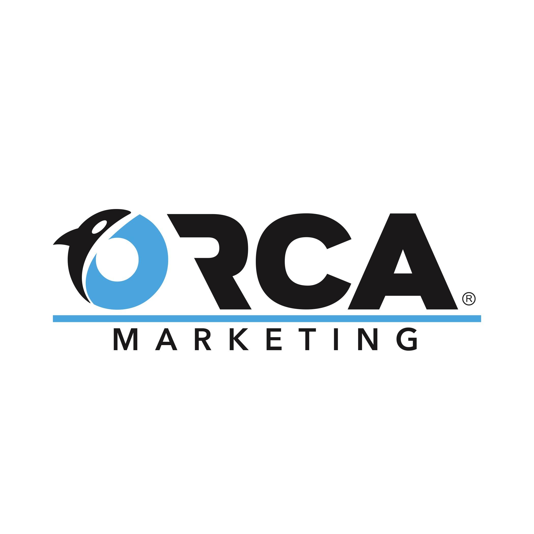 Orca Marketing