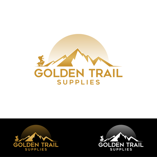 GOLDEN TRAIL SUPPLIES