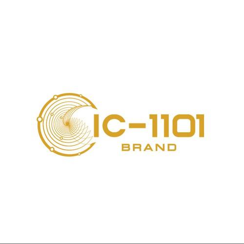 IC-1101 Brand