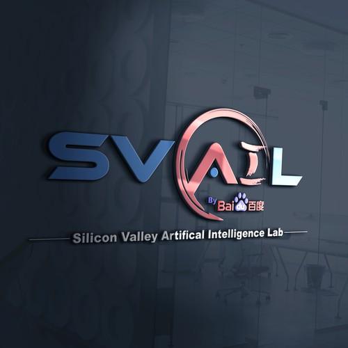 SVAIL Baidu