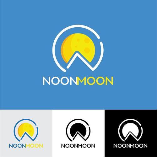 NoonMoon