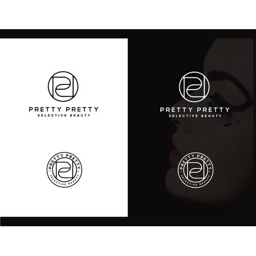 Logo for Beauty-Online-Shop