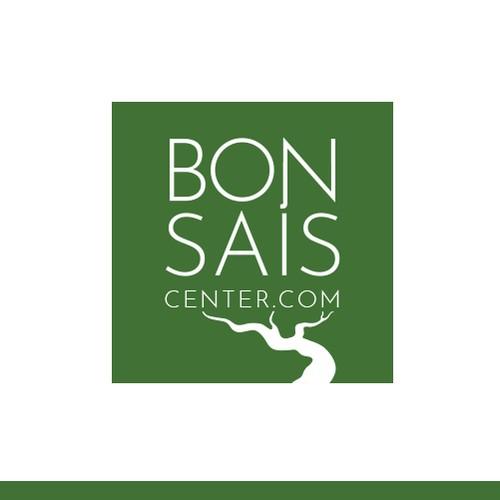 Bonsai e-commerce company