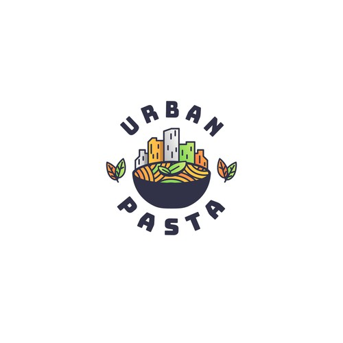 Logo for Restaurants