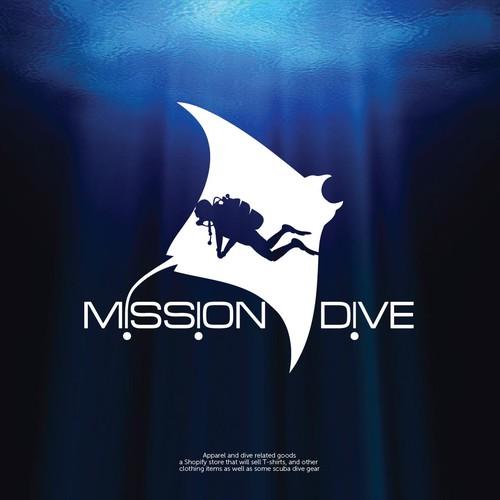 Mission Dive
