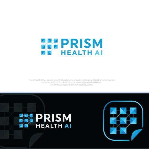 Prism Health AI.