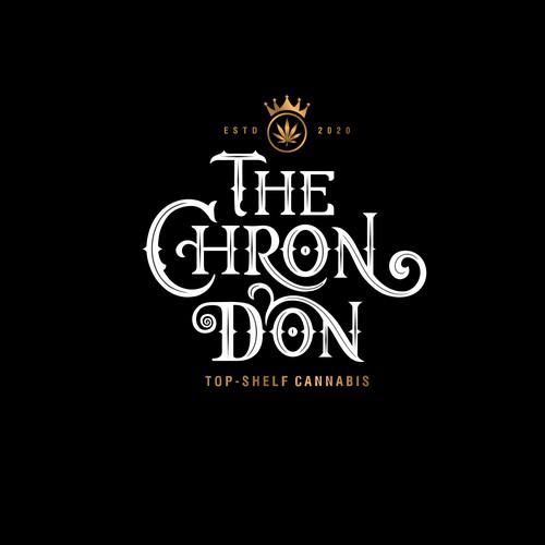 The Chron Don