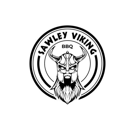 SAWLEY VIKING