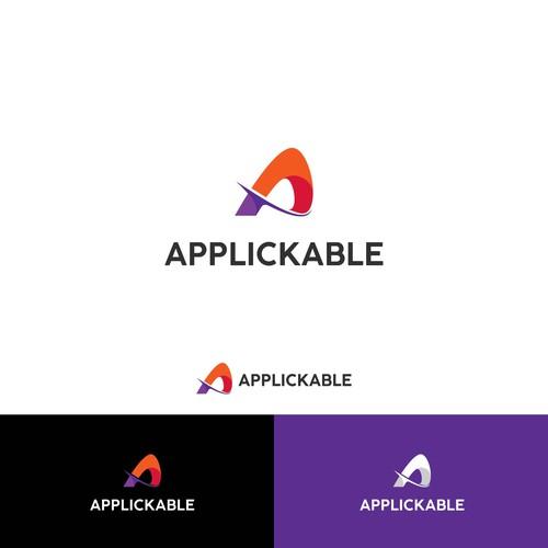 Logo for Consultation Firm