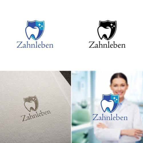 Zahnleben