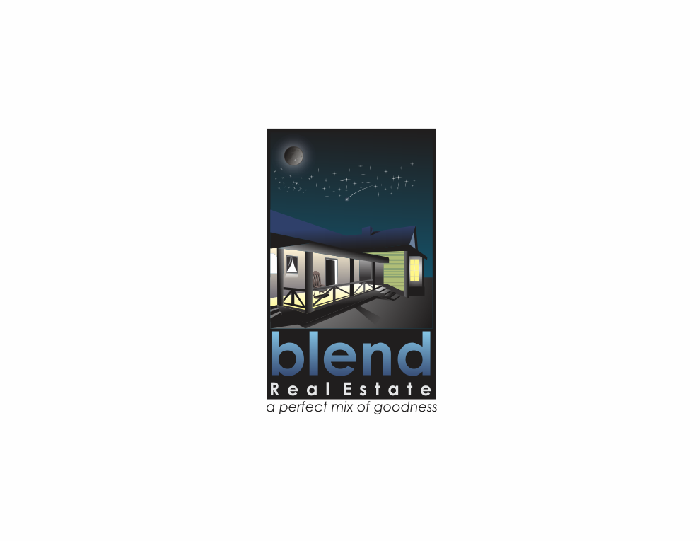 Changing my real estate company name after 5 years. Need new logo! Help me brand myself.