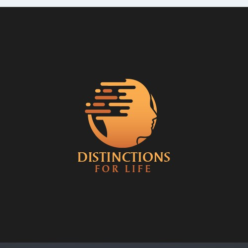Distinctions for Life