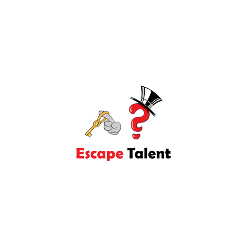 Escape Talent