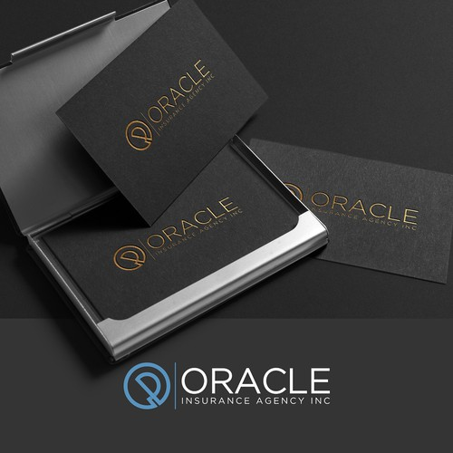 Oracle Insurance Agency Inc.