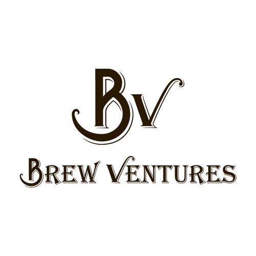Brew Ventures