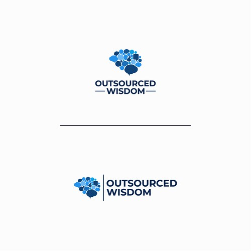 outsourced wisdom