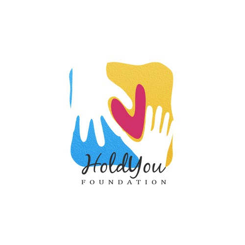 Hold You Foundation