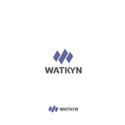 watkyn