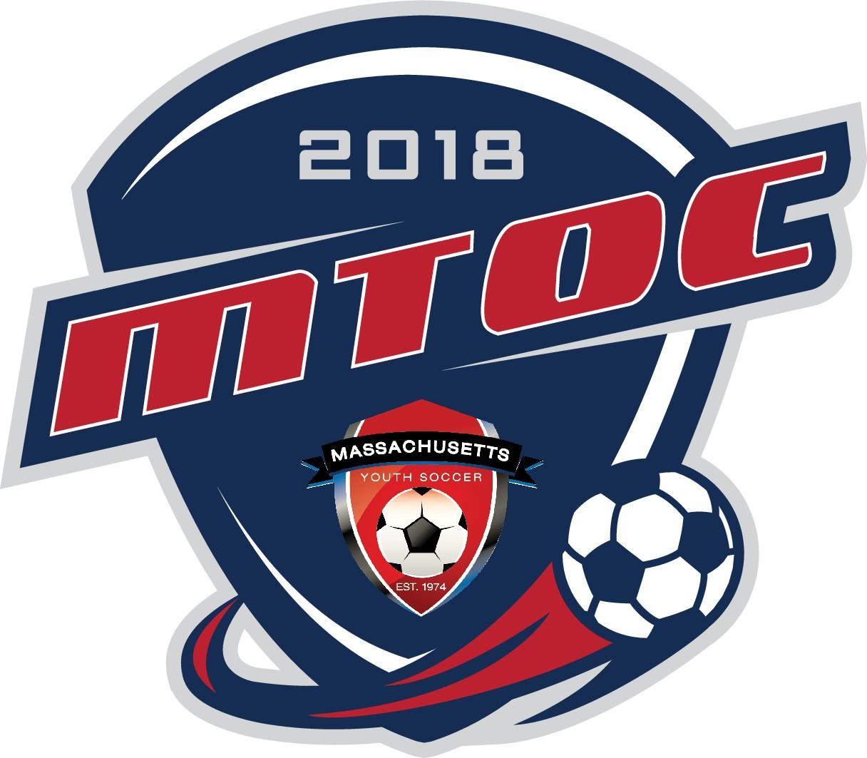 MTOC Staff Logo