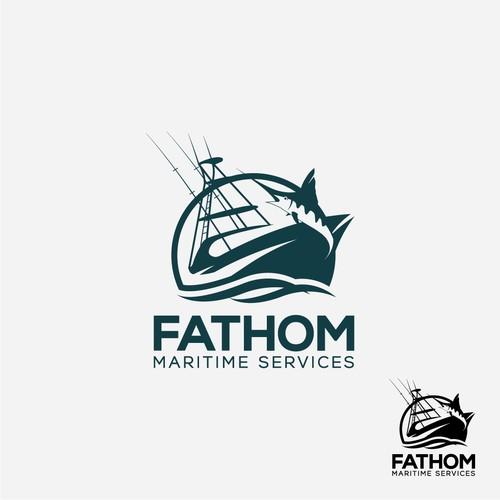FATHOME