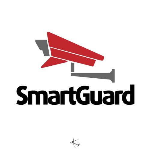 Smart_Guard